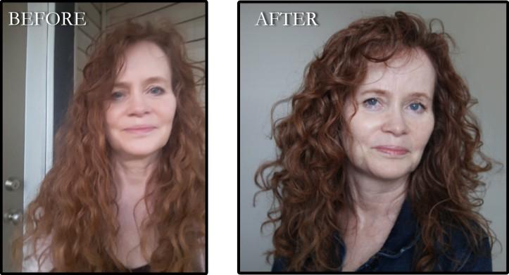 Cochrane Hair Salon